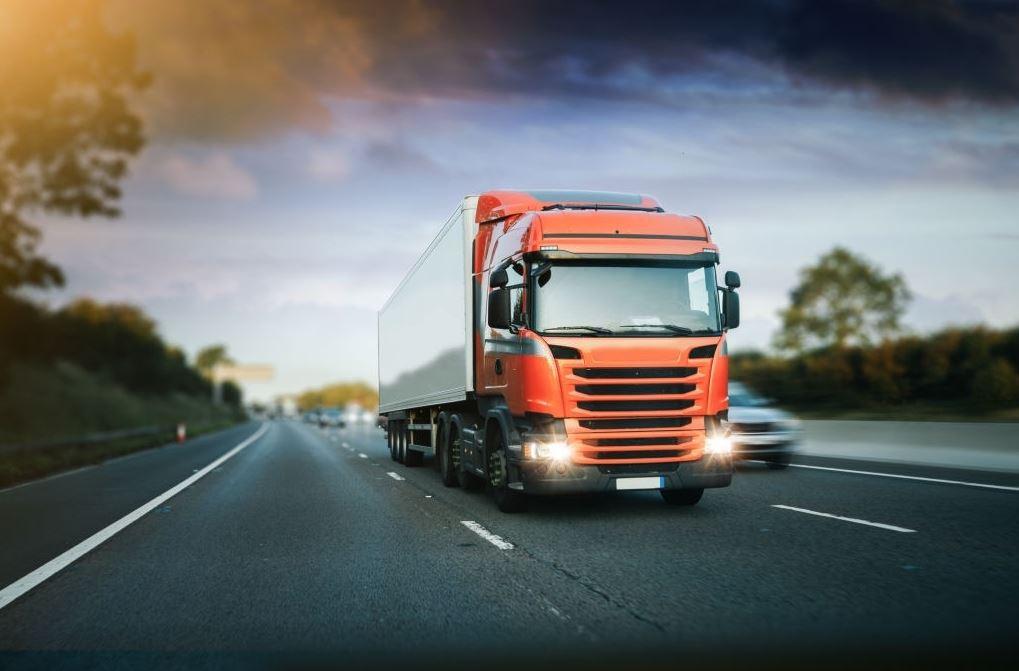 Seguro obligatorio camión: 3 Coberturas clave