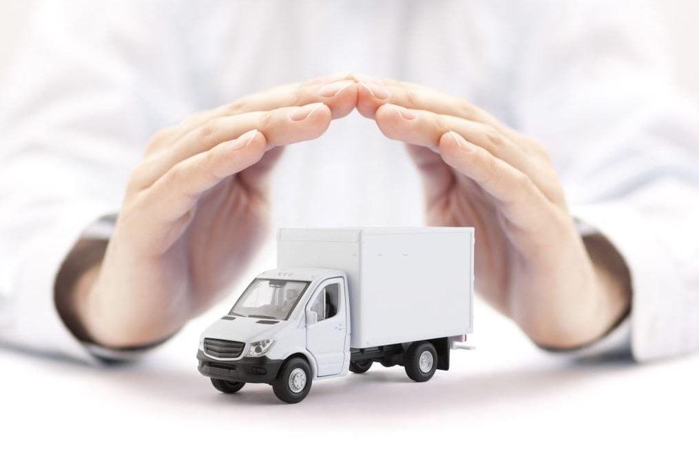 Seguro todo riesgo – 5 ventajas para asegurar tu camión