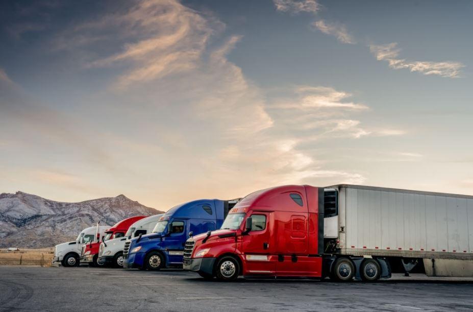 Mejores seguros de camiones: 4 opciones